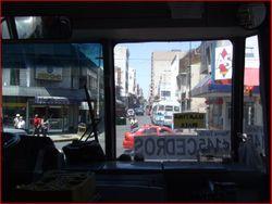 Autobus_2