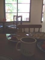 Breakfastcasa_yoses