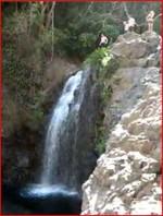 Waterfallcosta_rica